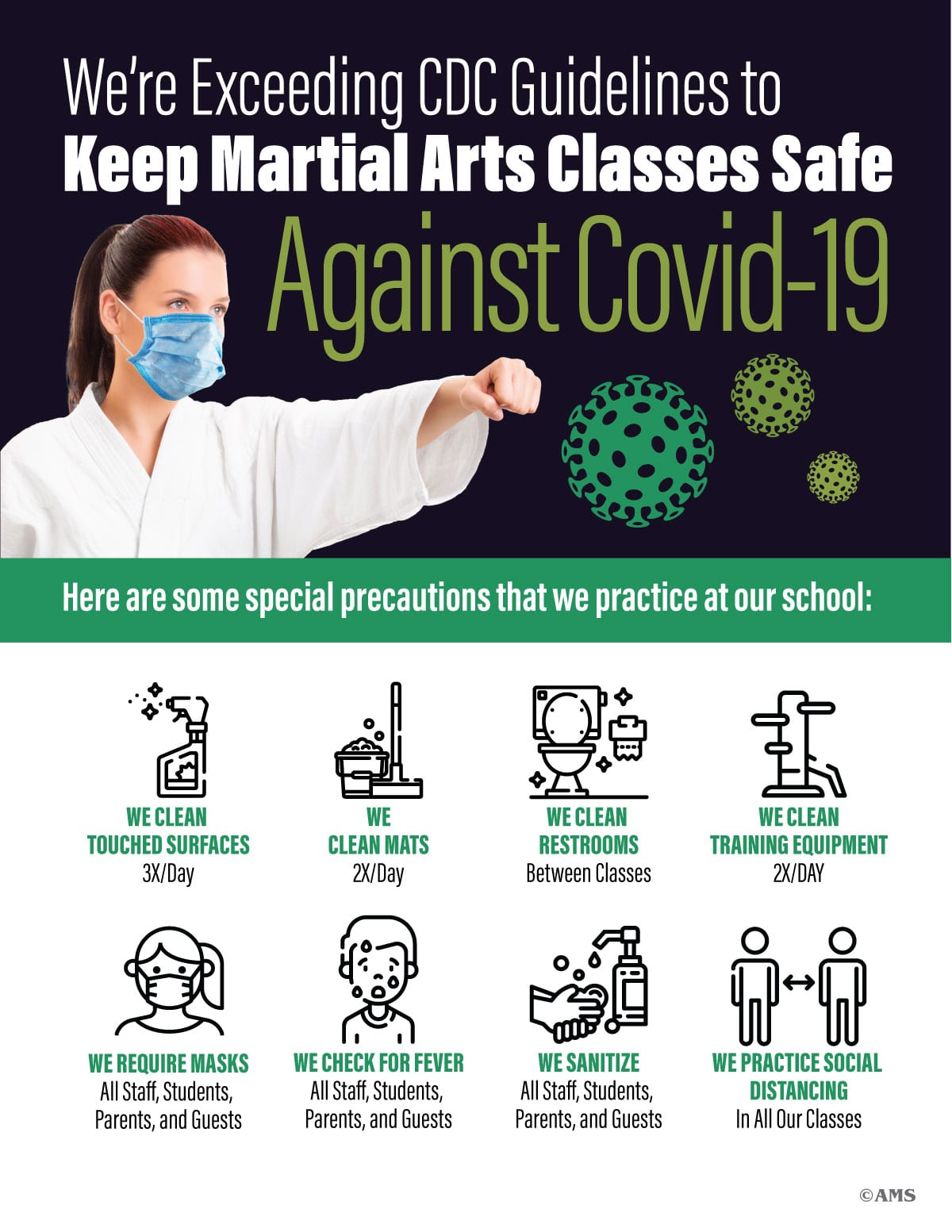 20-09-Covid-Safety-Precautions-Adult-v2